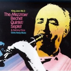 M. MEZZROW BIG