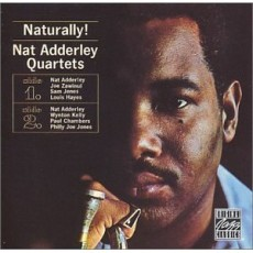 N. ADDERLEY BIG