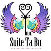 SUITE TABU 200