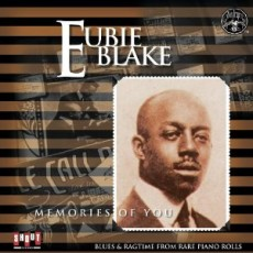 E. BLAKE BIG