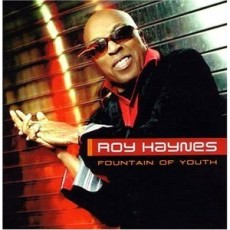 R. HAYNES BIG