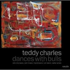 T. CHARLES BIG