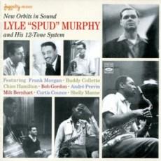 SPUD MURPHY