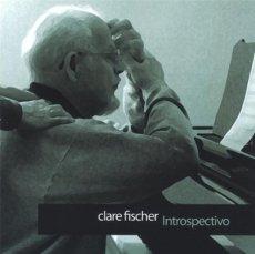 CLARE FISCHER