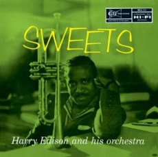 HARRY SWEETS EDISON