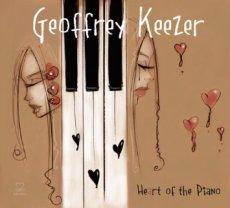 GEOFFREY KEEZER