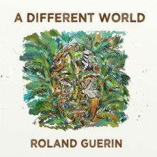 ROLAND GUERIN