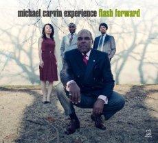 MICHAEL CARVIN