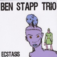BEN STAPP