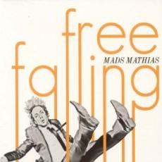 MADS MATHIAS