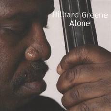 HILLIARD GREENE