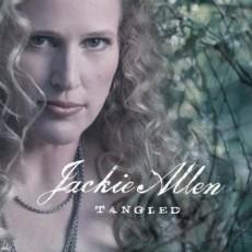 JACKIE ALLEN