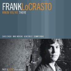 FRANK LOCRASTO