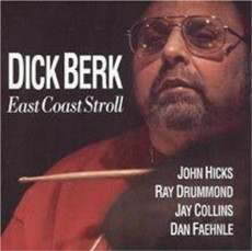 DICK BERK