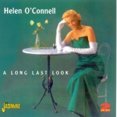 HELEN O'CONNELL