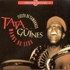 TATA GUINES