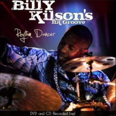 BILLY KILSON