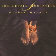 GRAHAM HAYNES