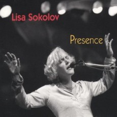 LISA SOKOLOV