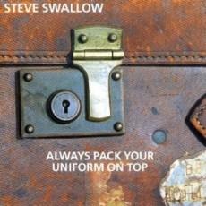 STEVE SWALLOW