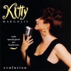 KITTY MARGOLIS