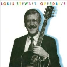 LOUIS STEWART