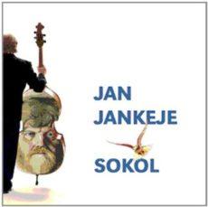 JAN JANKEJE