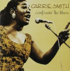 CARRIE SMITH