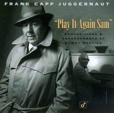FRANK CAPP