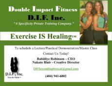 double-impact-fitness