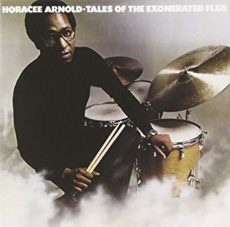 horace-arnold