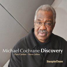 MICHAEL COCHRANE