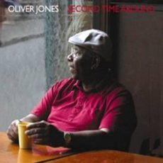 oliver-jones