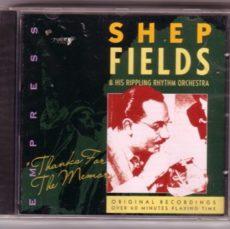 shep-fields