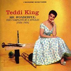 teddi-king