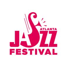 atlanta-jazz-festival