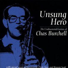 chas-burchell