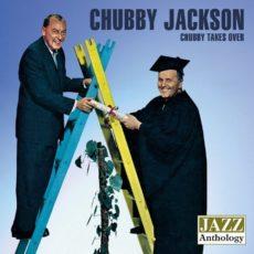 chubby-jackson
