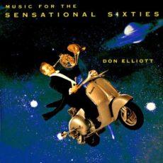 don-elliott
