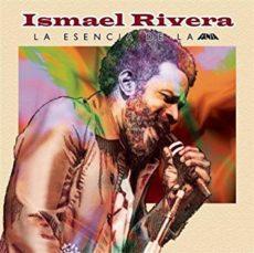 ismael-rivera