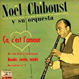 noel-chiboust