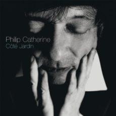 philip-catherine