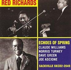 red-richards
