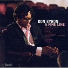 don-byron