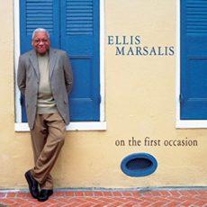 ellis-marsalis