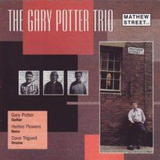 gary-potter