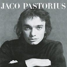 jaco-pastorius