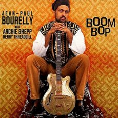 jean-paul-bourelly