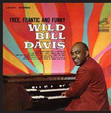 wild-bill-davis