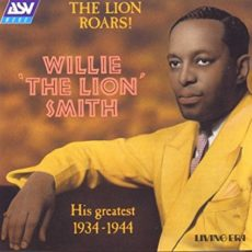 willie-the-lion-smith
